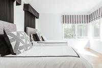 MissionStreet Bedroom02