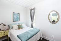 WyandotStreet Bedroom