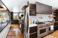 WyandotStreet Kitchen02