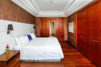 Penthouse_Copacabana_5_Suites_Pool 014