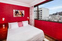 Penthouse_Copacabana_5_Suites_Pool 027