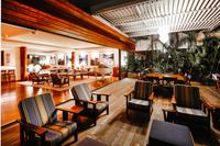 Penthouse_Copacabana_5_Suites_Pool 038