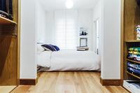 HerreraResidence Bedroom