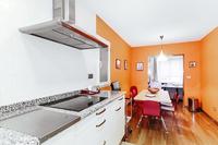 HerreraResidence Kitchen
