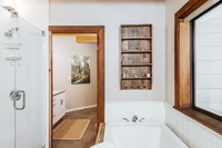 AlpineMeadows Bathroom