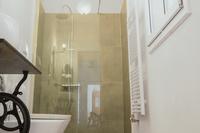 MongolfiereResidence Bathroom