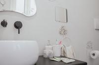 MongolfiereResidence Bathroom02