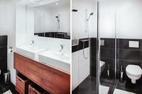 PIRI REÏSPLEIN Bathroom