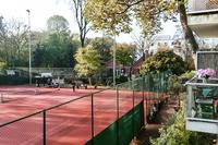 KattenlaanResidence TennisCourt03