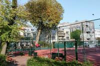 KattenlaanResidence TennisCourt04
