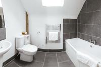 BeaulieuRoad Bathroom