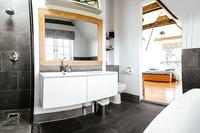 BeaulieuRoad Bathroom02