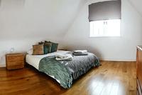 BeaulieuRoad Bedroom