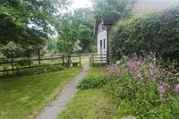 BeaulieuRoad Garden