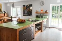 BeaulieuRoad Kitchen