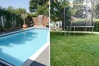BeaulieuRoad Pool