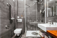CalleNenaCasas Bathroom