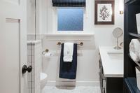 24thAvenue Bathroom02