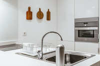 OLD STONE FLATS_RIBEIRA VINTAGE_Kitchen16