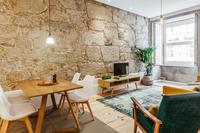 OLD STONE FLATS_RIBEIRA VINTAGE_Living room15