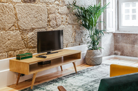 OLD STONE FLATS_RIBEIRA VINTAGE_Living room20