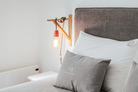 OLD STONE FLATS_RIBEIRA VINTAGE_Master bedroom15