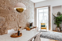 OLD STONE FLATS_PETERS_KITCHEN2