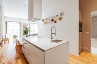 OLD STONE FLATS_PETERS_KITCHEN3