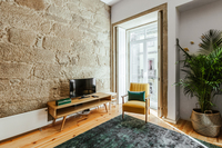OLD STONE FLATS_PETERS_LIVING ROOM9