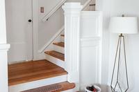 FairmountAvenue Stairs