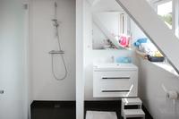 SpiegelResidence Bathroom02