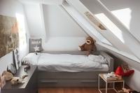 SpiegelResidence Bedroom02
