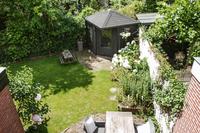 SpiegelResidence Garden