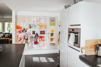 SpiegelResidence Kitchen02