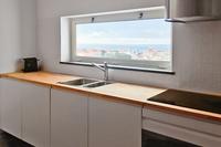 CasadoPisao Kitchen02