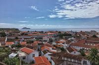 CasadoPisao View