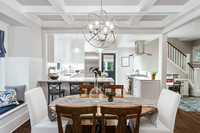 24thAvenueResidence Dining