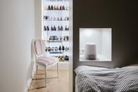 Marnixkade Bedroom03