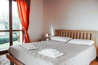 VillaPatricia Bedroom