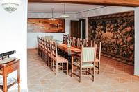 VillaPatricia Dining02