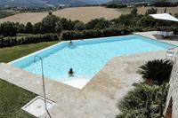 VillaPatricia Pool02