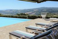 VillaPatricia Pool03