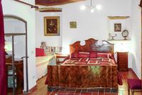 PatrigoneResidence Bedroom