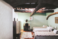 PatrigoneResidence Bedrooms
