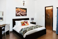 MahalaniVilla Bedroom03