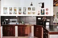 MahalaniVilla Kitchen
