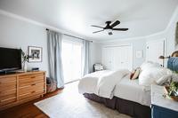 LongwoodDriveUpdate Bedroom