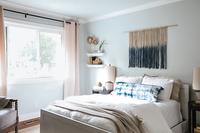 LongwoodDriveUpdate Bedroom02
