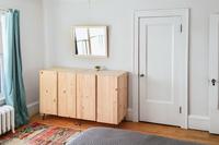 Fairmont Bedroom02