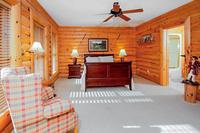VixenRoadResidence Bedroom02